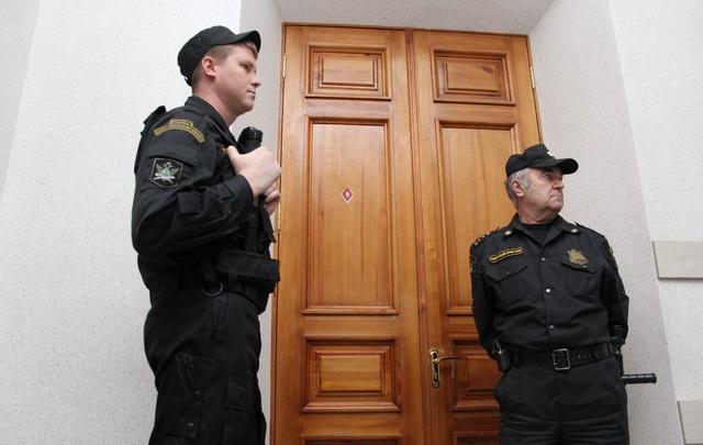 Жителя Самары осудили за враждебные посты в социальной сети
