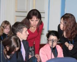 В Перми обсудили систему обратной связи