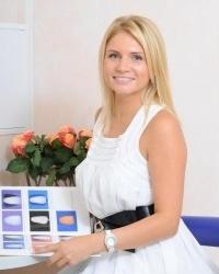 Секрет идеальной улыбки раскрыт в Перми