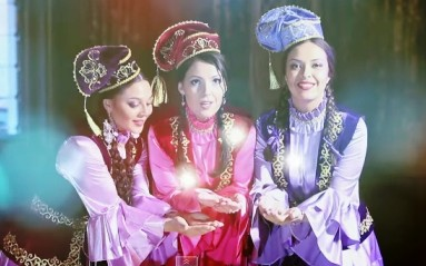 В Челябинске впервые пройдет кастинг всероссийского фестиваля красоты