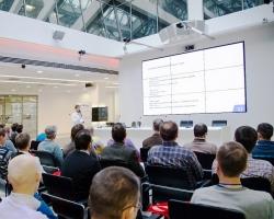 Бесплатный семинар об интернет-технологиях для бизнеса пройдет в Липецке