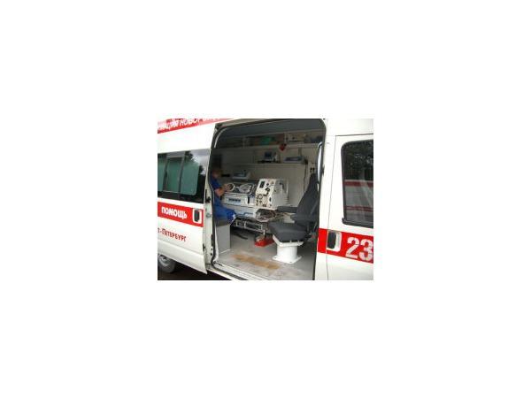 ambulances.ru