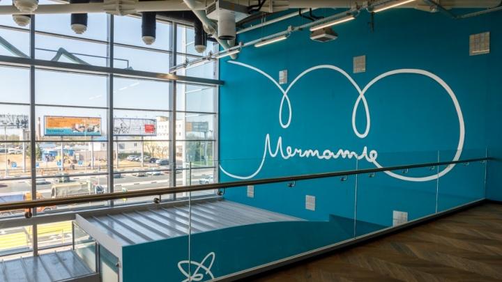 Лететь и мечтать: в Волгограде открылся новый терминал международного аэропорта