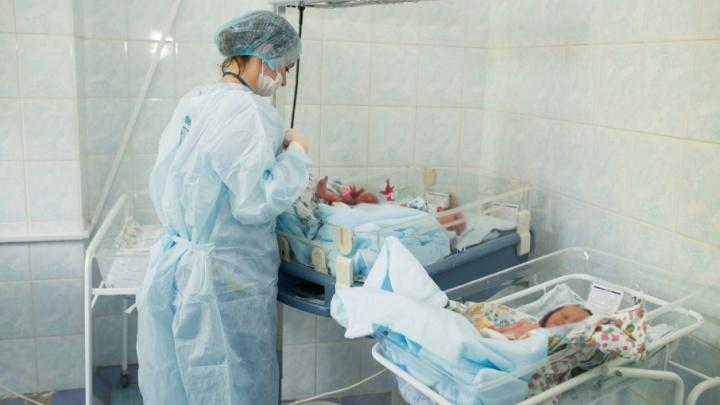 Директор школы о беременной девочке: «Мы не знали, что она снова ждет ребенка»