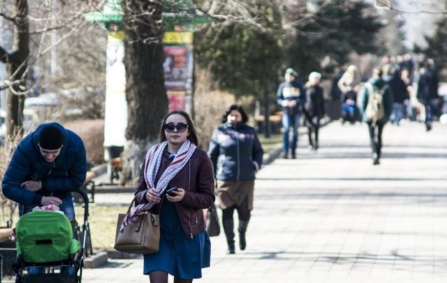Данные опроса: треть ростовчан выбрали профессию под давлением родителей