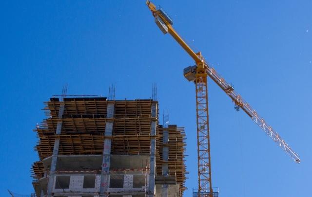 Росреестр: пермяки боятся вкладывать деньги в долевое строительство жилья