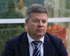 Станислав Мошаров, глава Челябинска: «Агломерация – это не слияние, это общие правила игры на одной территории»