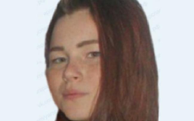 В Ярославле пропала 14-летняя девушка