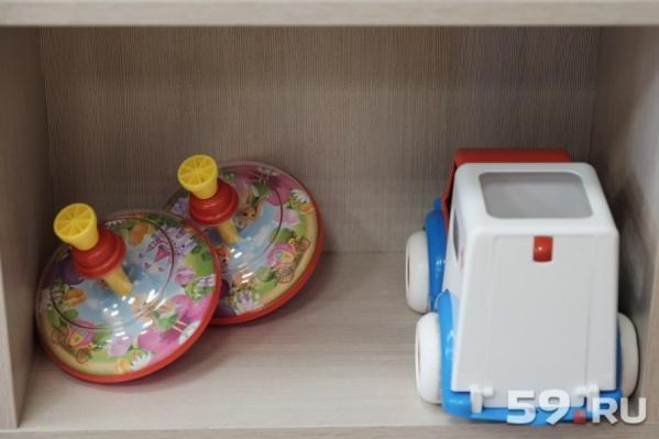 Детский сад Березников запретил ребенку приходить в группу, пока у него нет заключения фтизиатра