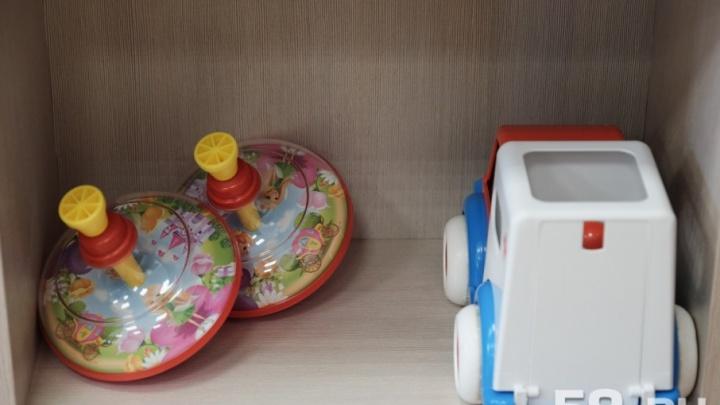 В Прикамье дошкольника отказались пускать в детский сад без справки от фтизиатра