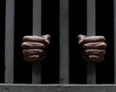 Владимир Туров: «Уголовно накажут тех, кто пользуется обналичкой»