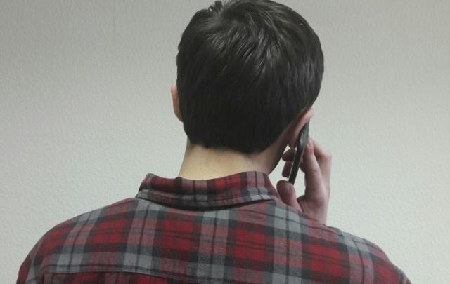 Проводится проверка по фактам ложных звонков от имени прокурора Архангельска