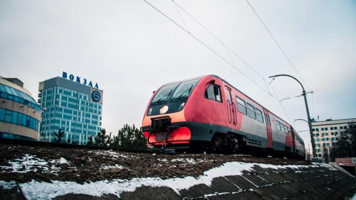 Василий Голубев: «В Ростове должно быть и подземное, и наземное метро»
