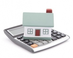 «Абсолют Банк» снизил ставки по ипотеке