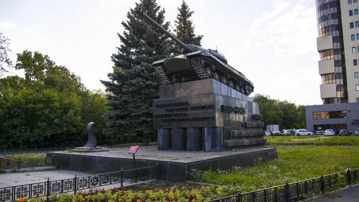 Семь чудес Челябинска: рассказываем о районе, на стройках которого играли оркестры