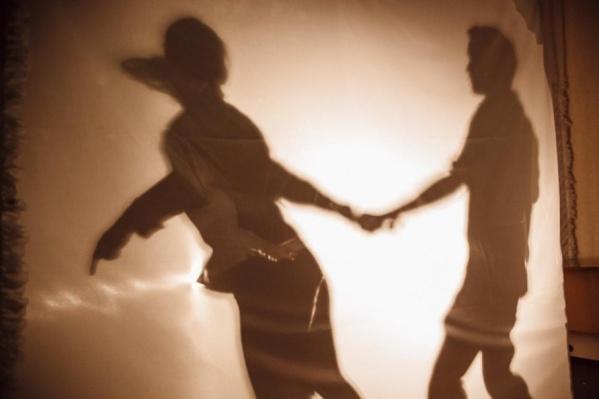 Эксперты советуют: от споров спасает брачный договор