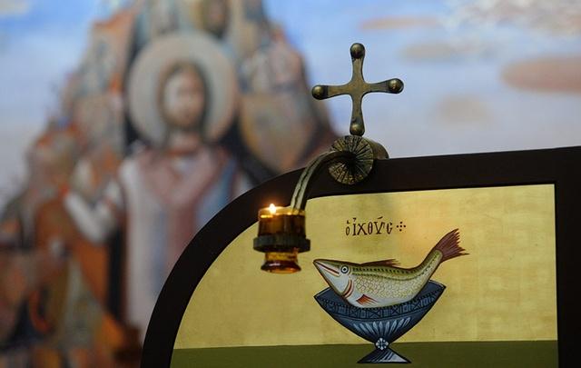 Где в Ярославле освятить куличи к Пасхе: адреса храмов