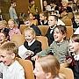 «Билайн» провел урок мобильного этикета для школьников