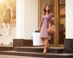 Клиенты Поволжского банка стали чаще оплачивать покупки картой