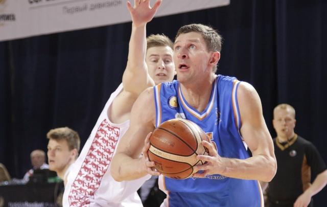 Баскетболисты «Самары» завершили сезон победой в Кубке РФБ