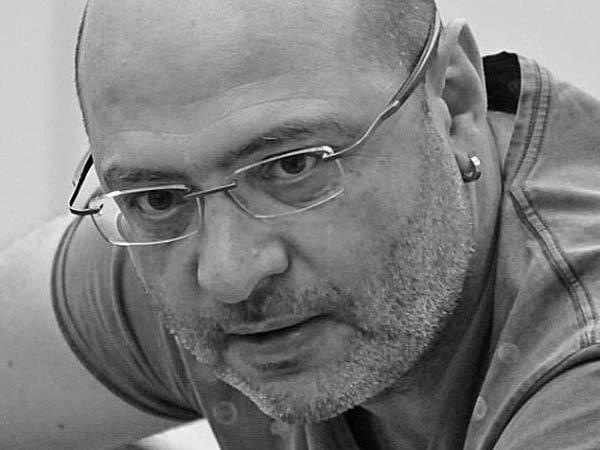 Дима Зицер/zicerino.com