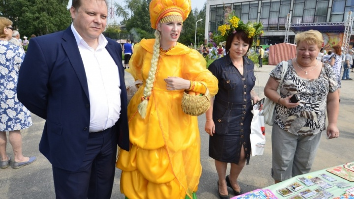 Онежский казус: главу района выбрать не смогли, в правительстве советуют не переживать по этому поводу