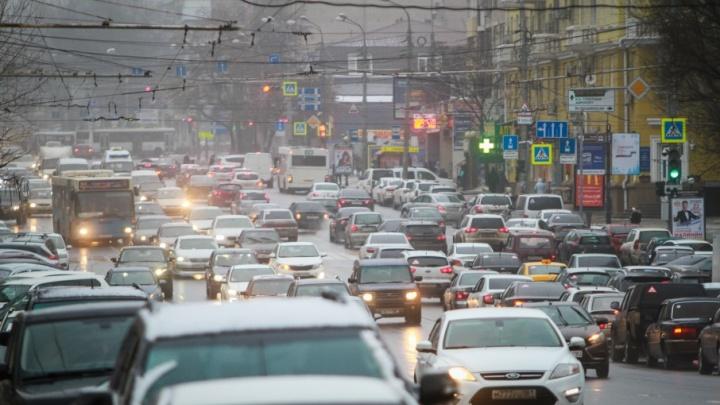Власти рассказали, когда завершат разработку проекта новой дороги на «Суворовский»