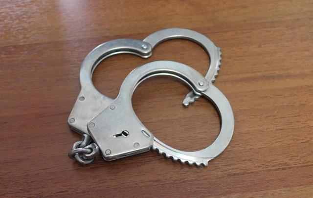Северодвинского слесаря осудят за несоблюдение требований безопасности