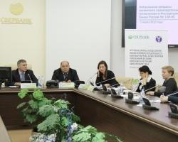 Поволжский Сбербанк провел семинар по актуальным вопросам осуществления ВЭД