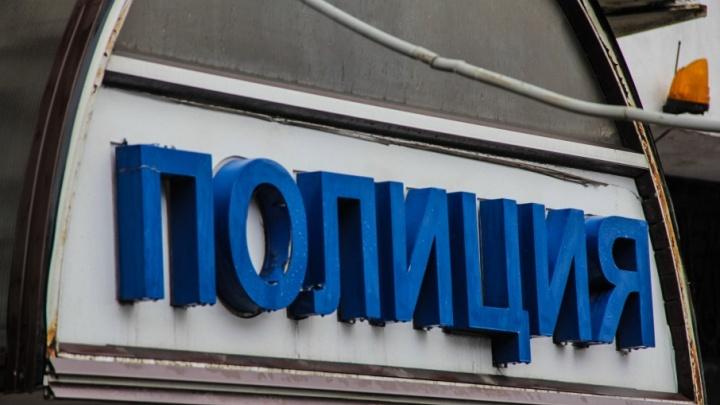 Собственник банков в Ростове и его соратники предстанут перед судом за финансовую аферу