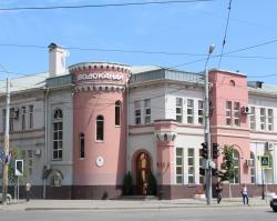 В Ростове создан дополнительный расчетный центр Водоканала