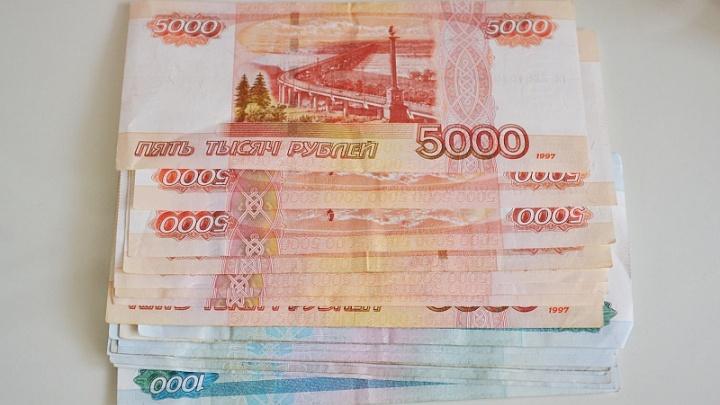 Директор челябинской стройфирмы оставил работников без зарплаты на 3,7 млн рублей