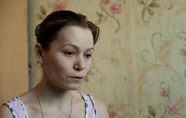 Жительница Пермского района обвинила пристава в избиении ее детей