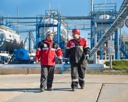 «ЛУКОЙЛ-Пермь» планирует добыть более 14,5 млн тонн нефти