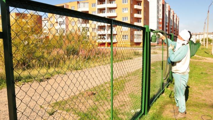 На добрые дела в администрации столицы Поморья выделили 300 тысяч рублей