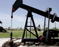 Стиральная машина и нефть: где связь?