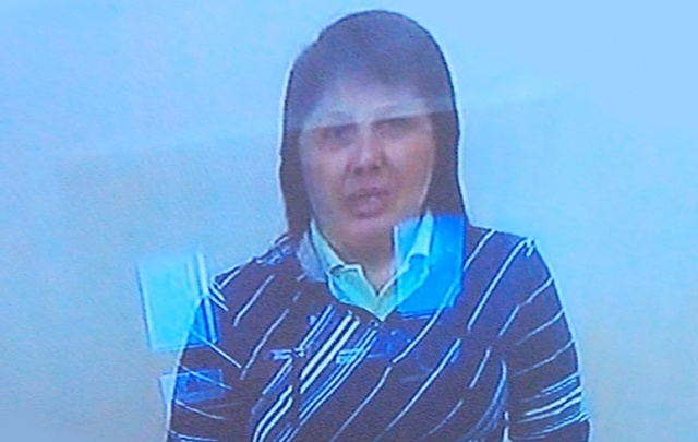 «Стыдно перед детьми»: учителя челябинской гимназии оставили в СИЗО по делу о наркотиках