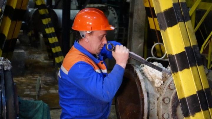«Ярославльводоканал» повышает энергоэффективность объектов водоснабжения