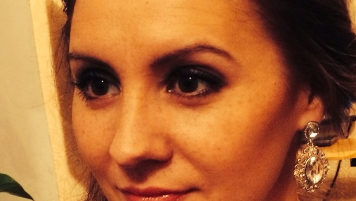 Сестра погибшей в Ветлянах пермячки: «Семья была против ее отношений с Антоном Вахриным»
