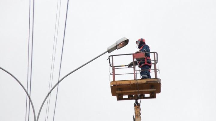 Запуск российско-китайской ТЭЦ, газопровод и новый сервис: чего добились энергетики в 2017 году