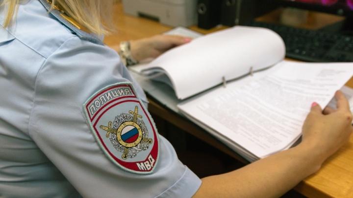 В Тольятти бывшую сотрудницу полиции осудили за постановку на учет 20 мигрантов