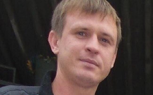 «Ходил по рельсам без документов»: пропавшего жителя Добрянки обнаружили в больнице Березников