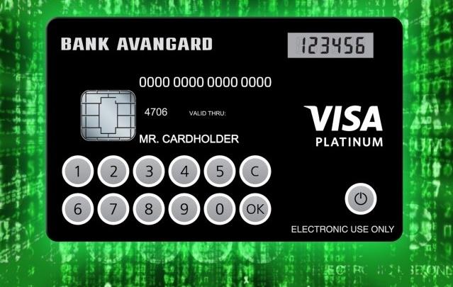 Банк «Авангард» для бизнеса стал мобильнее