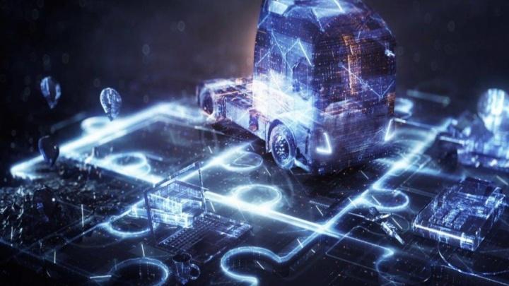 «Газпром нефть» представила новые цифровые решения для корпоративных клиентов