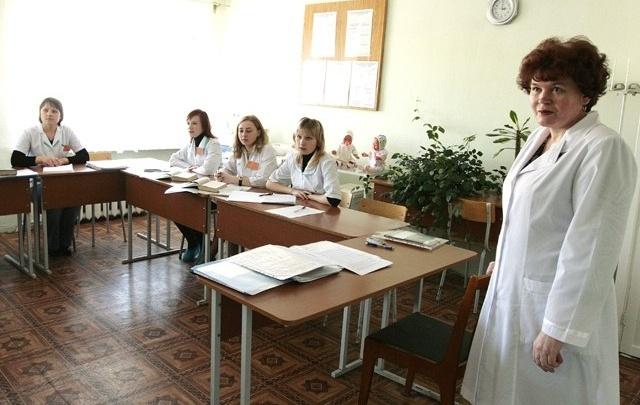 Васильева предложила сократить число аспирантов в вузах