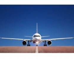 Сбербанк и Аэрофлот развивают сотрудничество