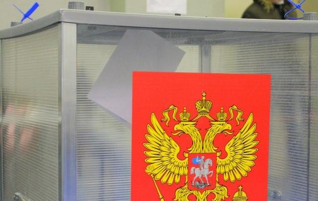 Ярославцам представят кандидата в губернаторы
