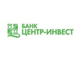 В первом полугодии «Центр-инвест» выдал 59 млрд рублей кредитов