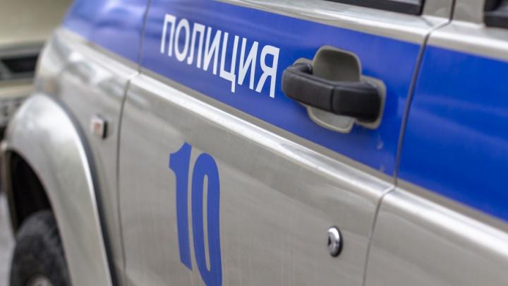 В Самарской области пропал 17-летний юноша