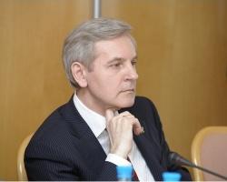 Единороссы предложили назвать именем Протозанова новую улицу Тюмени